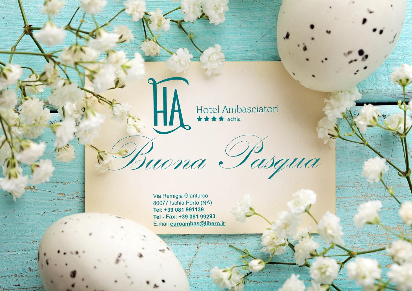 Pasqua2014